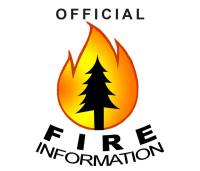 Official Fire Info